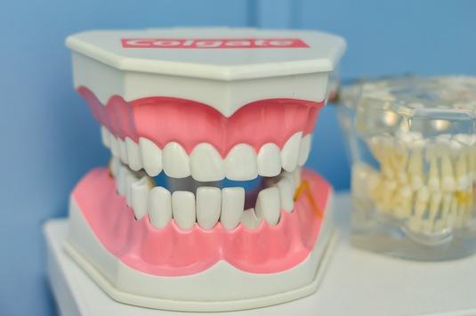 Zahnersatz Dentallabor Tiergarten, Hansaviertel – Zahnfabrik Berlin liefert Qualität und Verlässlichkeit