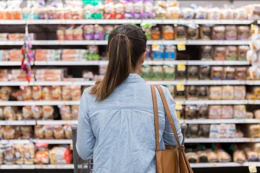 Etiketten richtig verstehen / Was Begriffe wie light oder zuckerarm tatsächlich bedeuten
