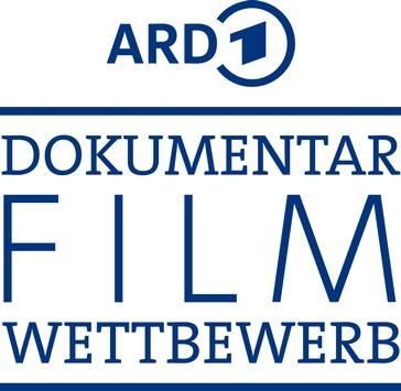 ARD ruft zum 10. Dokumentarfilm-Wettbewerb auf