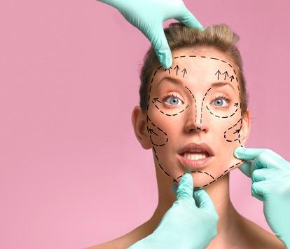 """Die Beauty-Ärzte, denen die Promis vertrauen – """"Die Schwarzwald Docs"""" auf TLC"""