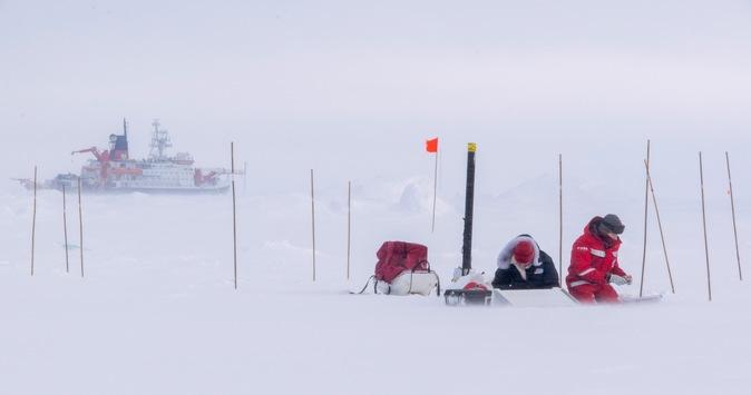 """Aufklären über den Klimawandel: Inititative """"Scientists for Future"""" lädt erneut zu Vortragsreihe"""