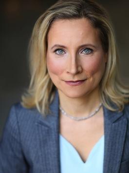Kirsten Heinrichs wird Head of HR bei der dpa