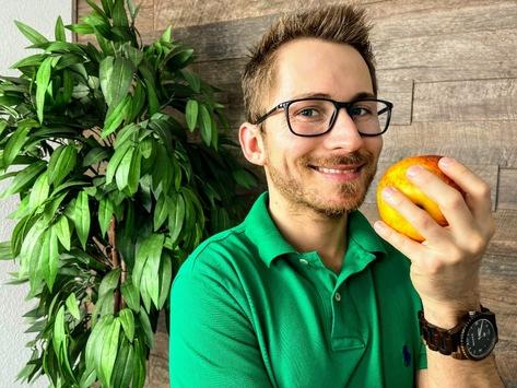 Glutenfreie Ernährung bei Autoimmunerkrankungen – Health Coach Sarnow berät auf dem Weg zu mehr Lebensqualität