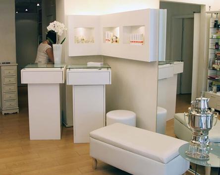 Microneedling Barmbek & Winterhude – Kosmetik Atelier setzt neue Maßstäbe