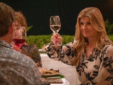 """HBO-Miniserie """"The White Lotus"""" parallel zur US-Ausstrahlung auf Sky Ticket und über Sky Q auf Abruf"""