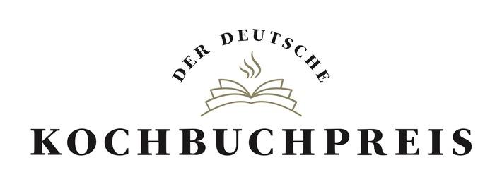 Neue Auszeichnung für Kochbücher: Der Deutsche Kochbuchpreis