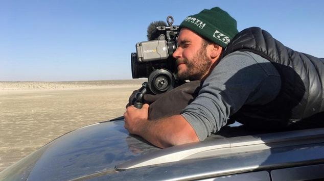 """""""Junger Dokumentarfilm"""": 21. Staffel ab 14.10. im SWR Fernsehen"""