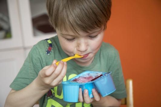 Weltdiabetestag: Sachsen-Anhalt hat die meisten Diabetiker / Tipps für weniger Zucker im Alltag