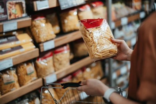 Nie wieder Pizza? So gelingt die Ernährung ohne Gluten / Welche Lebensmittel bei Glutenintoleranz auf die Tabu-Liste gehören - und wo sich Betroffene informieren können