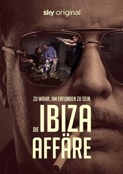"""Sky Ticket im Oktober: Das Sky Original """"Die Ibiza Affäre"""" und brandaktuelle Filmhits wie """"The Suicide Squad"""" und """"Free Guy"""""""