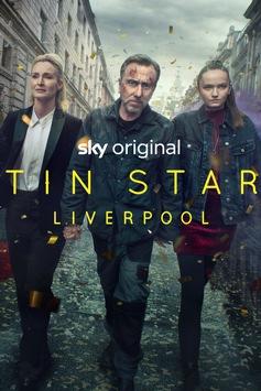 """Die Geister der Vergangenheit rufen: Dritte und finale Staffel des Sky Originals """"Tin Star"""" ab Februar bei Sky"""