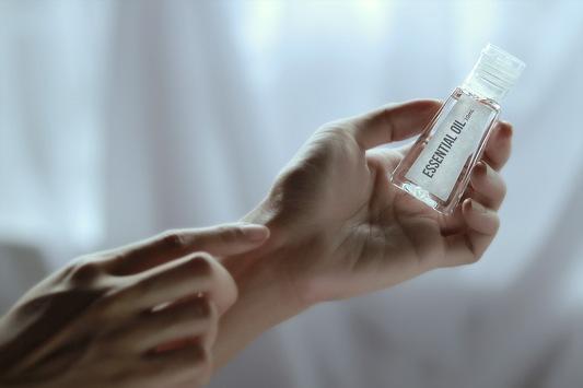 Anti-Aging Lüdinghausen, Ascheberg, Waltrop – die Beauty Lounge Olfen hat sich zur absoluten Nummer 1 entwickelt