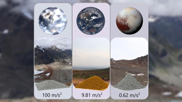 Wegweisende Erkenntnis von Geophysikern: Sandhügel auf dem Mond