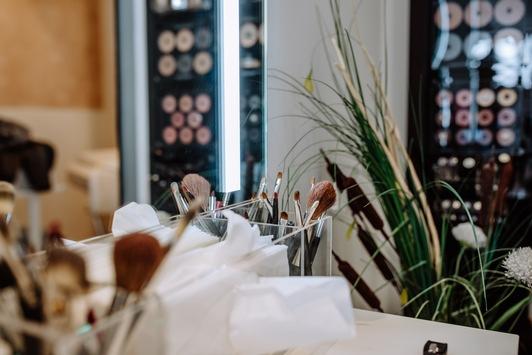 Wellness Massage Day Spa Sendling, Obergiesing Laim – Tagesfarm Kosmetik Spa hat sich zur absoluten Nummer 1 entwickelt