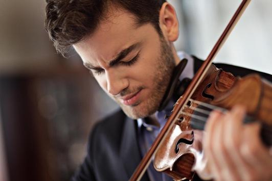 """""""Mozart schreibt… Cara sorella mia!"""": 3sat-Konzertabend zur diesjährigen Mozartwoche"""
