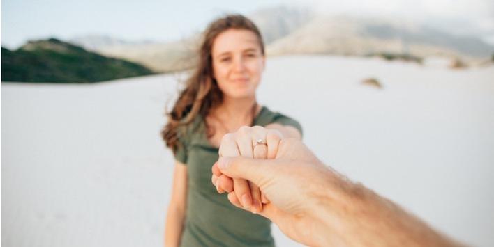 HWAYA – Ein Sommer zum Daten, Verlieben und Verloben… / Die schönsten Antrags-Ideen zur Krönung der Liebe