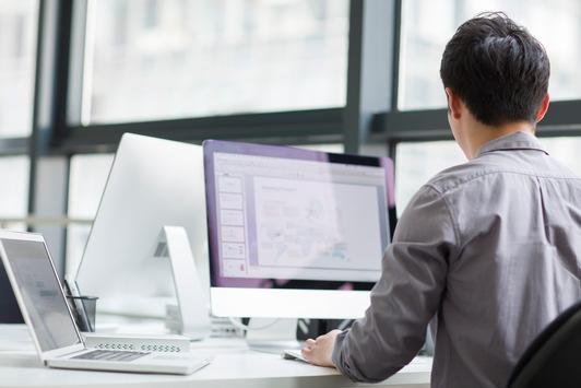 Know Your Customer: PwC Deutschland startet digitalen KYC-Service