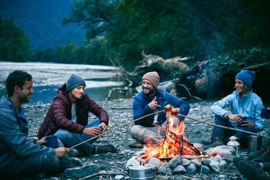 Nach der Corona-Monotonie erwacht die Lust auf Abenteuer: Top 4 Survival-Tipps für die Wildnis