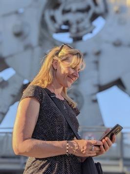 Neue Web-App lässt Nutzer selbst Stadtrallyes und Stadtführungen erstellen / lialo Touren sind von Entdeckern für Entdecker