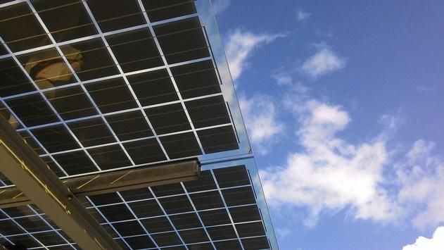 Photovoltaik Rullstorf Adendorf, Melbeck, Wittorf
