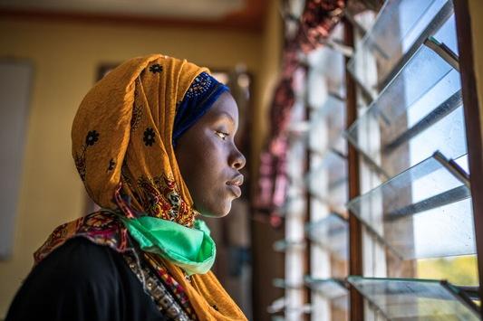 Internationaler Frauentag: Covid-19 erschwert Fortschritt für Geschlechtergerechtigkeit