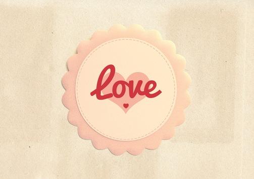 """Kann man die Liebe reaktivieren? """"Liebe ist niemals ohne Schmerzen"""" sagte der Hase und umarmte den Igel"""