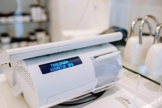 Anti-Aging Faltenbehandlung Obersendling, Starnberg – Tagesfarm Kosmetik Spa ist der richtige Partner vor Ort
