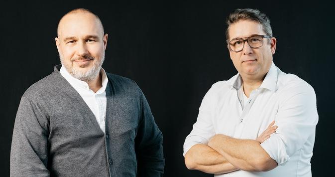 Endemol Shine stellt Herstellungsleitung neu auf