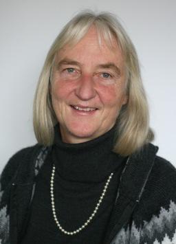 Regina Hewer ist neue Vorsitzende des Präsidiums von terre des hommes