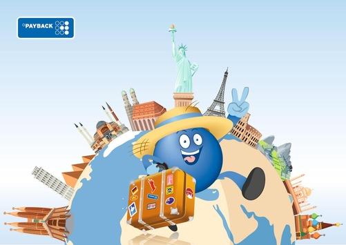 Auf die Plätze – fertig – buchen! PAYBACK Deutschland startet mit Reise-Marktplatz und vielen neuen Partnern in die Sommersaison