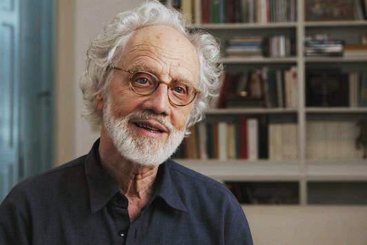 3sat zeigt ein Porträt und vier Filme von Markus Imhoof zum 80. Geburtstag