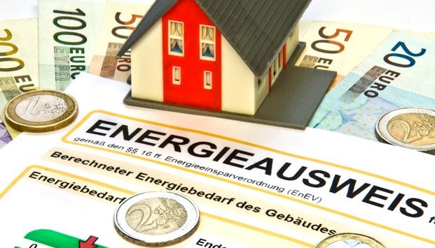 Energieeffizienz von Gebäuden korrekt bewerten