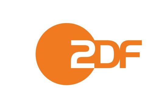 Acht Auszeichnungen für ZDF und ZDFneo beim Deutschen Fernsehpreis 2021