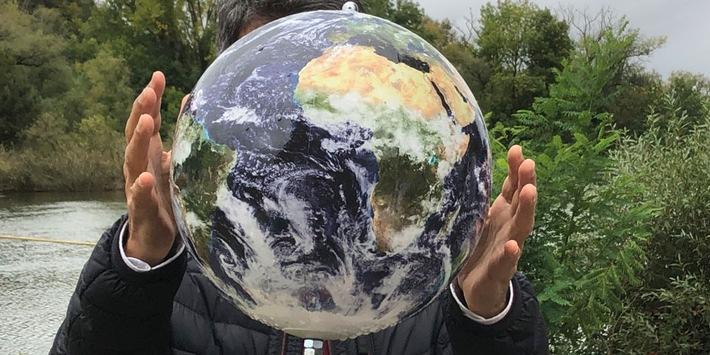 Nachhaltigkeitspreise: Liste schafft Durchblick im Award-Dschungel
