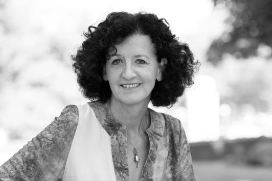 Christine Lavant Preis 2021 geht an Maja Haderlap – ANHÄNGE