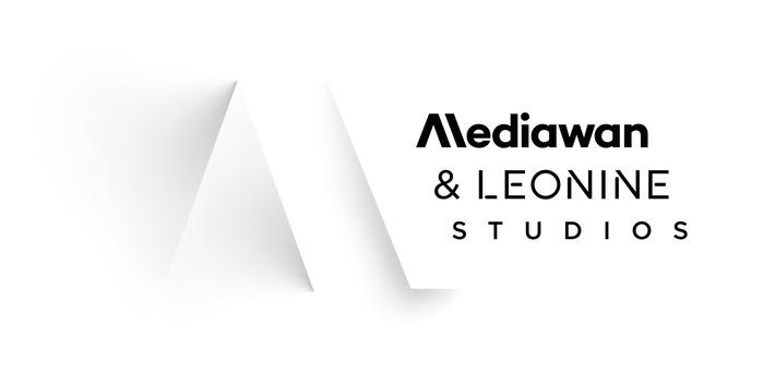 MEDIAWAN und LEONINE Studios konzentrieren ihre gemeinsamen Aktivitäten in der Holdinggesellschaft MEDIAWAN & LEONINE Studios – Akquisition der führenden britischen Produktionsfirma DRAMA REPUBLIC