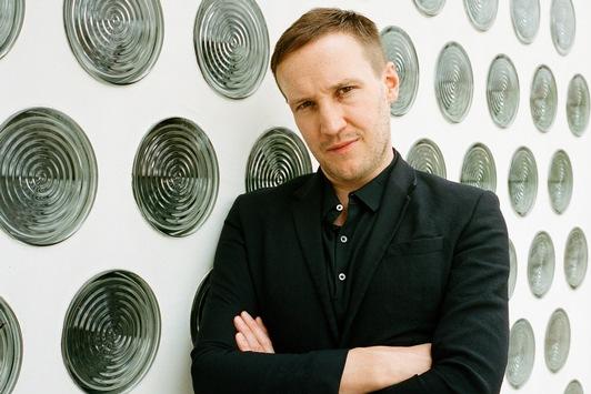 Timon Karl Kaleyta mit dem 3sat-Preis bei den Tagen der deutschsprachigen Literatur ausgezeichnet
