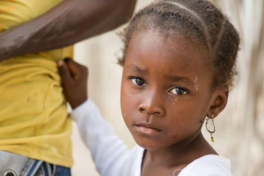 Verwaltungsgericht Bayreuth will zweijähriges Mädchen der Gefahr der Genitalverstümmelung in Nigeria ausliefern