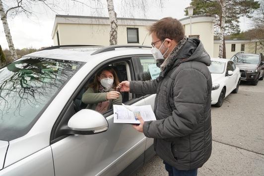Autoverkauf und Kfz-Versicherung: Was ist zu bedenken?
