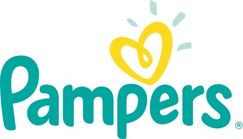Pampers Pure Protection wird Pampers Harmonie