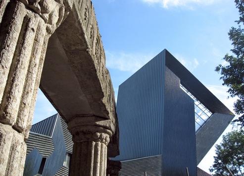 Bekannt im Land: 2000 Jahre jüdisches Erbe am Rhein