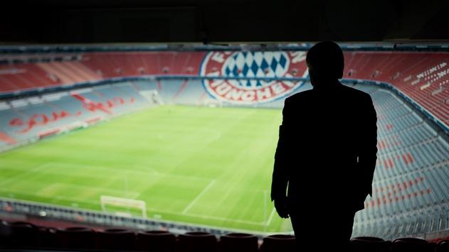 FC BAYERN – BEHIND THE LEGEND: Offizieller Trailer zur Amazon Original Doku-Serie