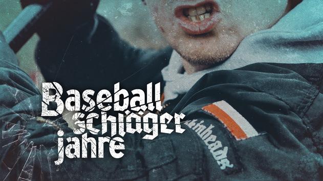"""rbbKultur-Podcast """"Wer hat Burak erschossen?"""" und Multimedia-Dokumentation """"Baseballschlägerjahre"""" von rbb und ZEIT ONLINE für den Grimme Online Award 2021 nominiert"""