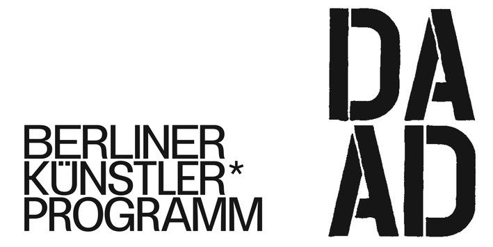 Fellows des Berliner Künstlerprogramms 2021 | DAAD-PM Nr. 60