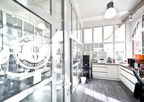 Zahnersatz Dentallabor Spandau, Kreuzberg, Neukölln – Zahnfabrik Berlin sucht seinesgleichen