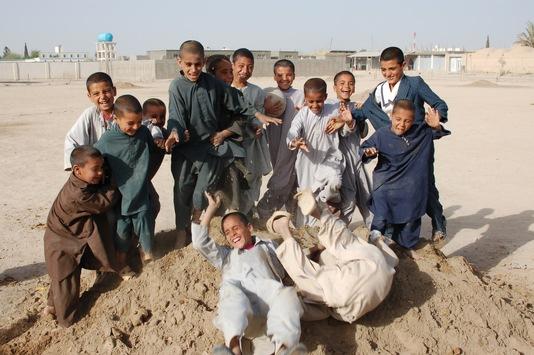 Afghanistan: Hilfe für Menschen in Not muss möglich bleiben / Deutsche Hilfsorganisationen stehen weiter an der Seite der afghanischen Bevölkerung