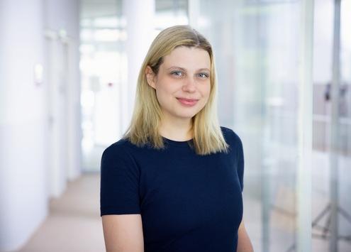 Paulette van Heel erweitert Stabsstelle der news aktuell-Geschäftsführung