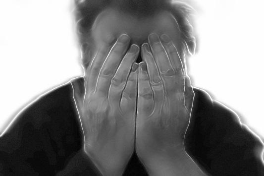 Psychotherapie Wersten, Holthausen, Reisholz, Itter – Gesa Hecken steht für Verlässlichkeit und höchste Qualität