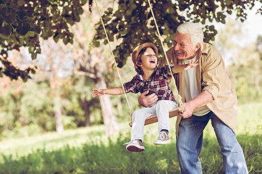 Doppelbesteuerung der Rente – warum sich nachrechnen lohnt