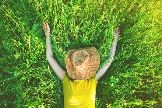 So wird der Sommer – oder eben nicht / Sommerprognosen bieten trügerische Aussichten